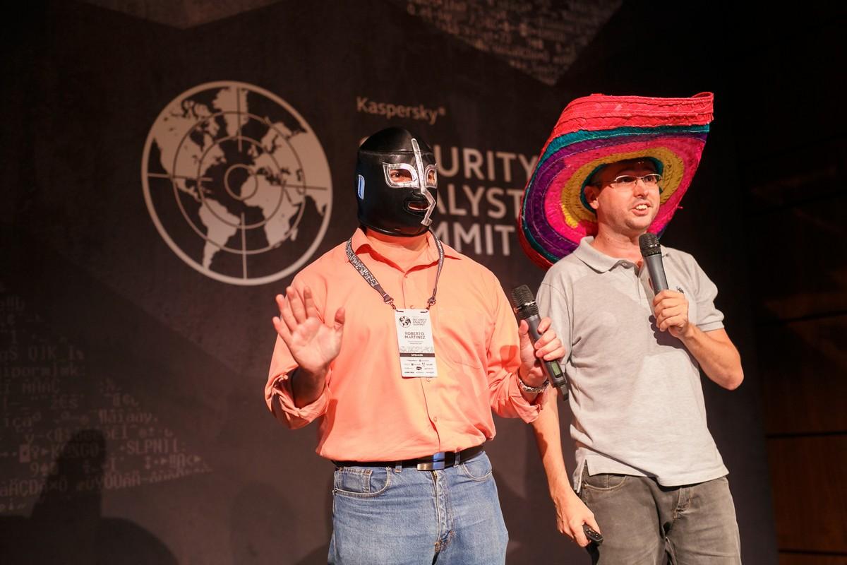 security-analyst-summit-2016-12