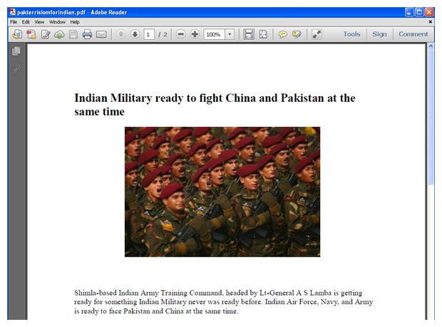 pakistan_india