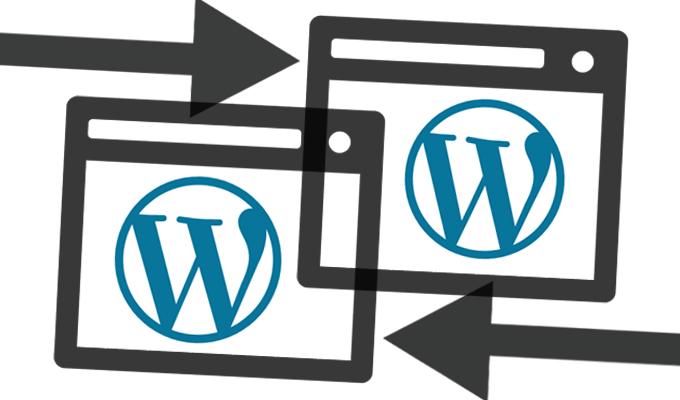 wordpress seo vulnerability
