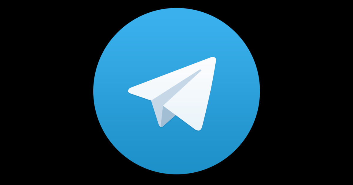 Telegram calls claims of bug in messaging service bogus telegram calls claims of bug in messaging service bogus threatpost the first stop for security news stopboris Gallery