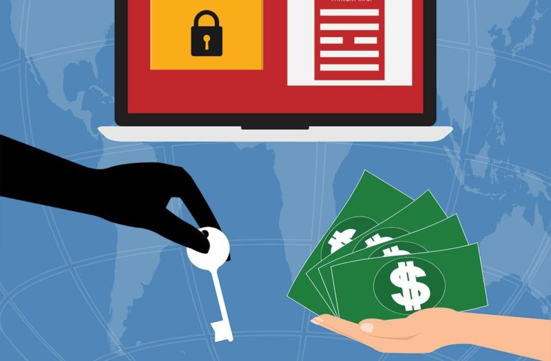 GandCrab Ransomware Crooks Take Agile Development Approach