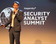 threatpost_mark down SAS keynote