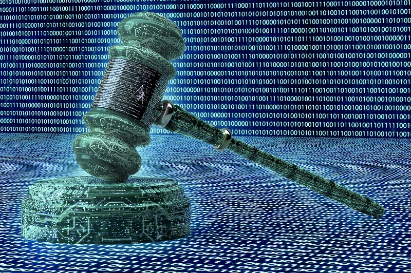 Law_cyber