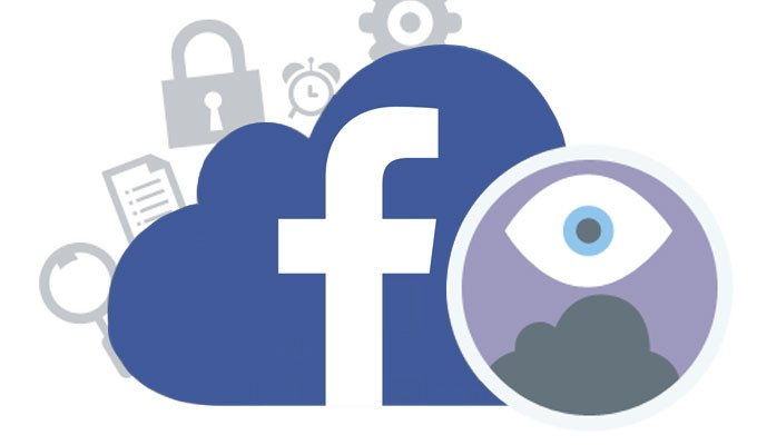 Facebook_monitoring-680x400