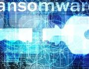 ransomware 8