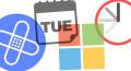 вторник патчей - Microsoft Windows