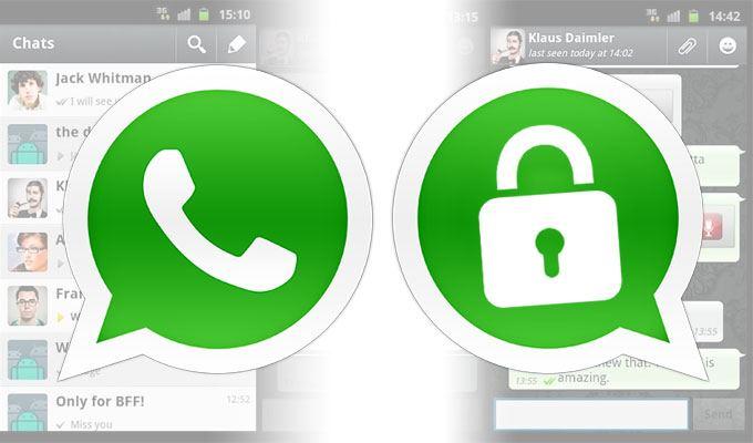 whatsapp_encryption