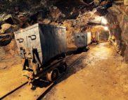 Cryptocurrency_Mining_Mine