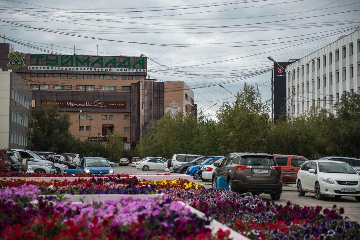 lena_pillars_yakutia_44