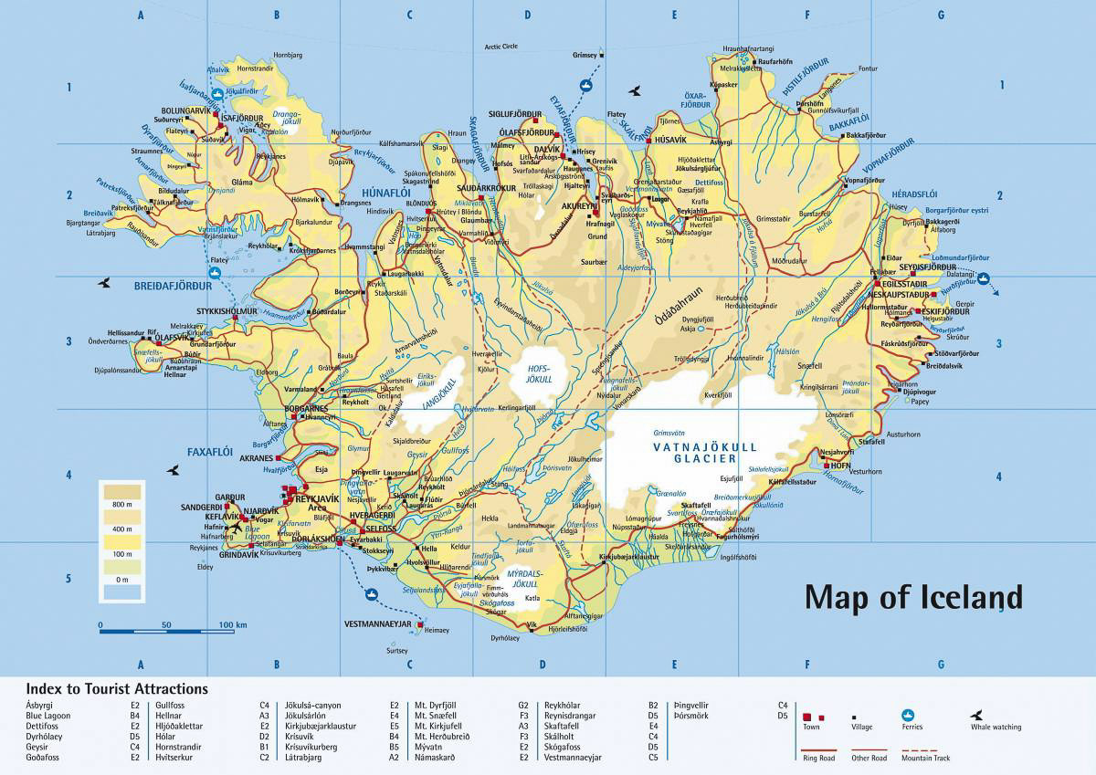 Iceland niceland nota bene eugene kasperskys official blog iceland popurri 16 1 gumiabroncs Choice Image