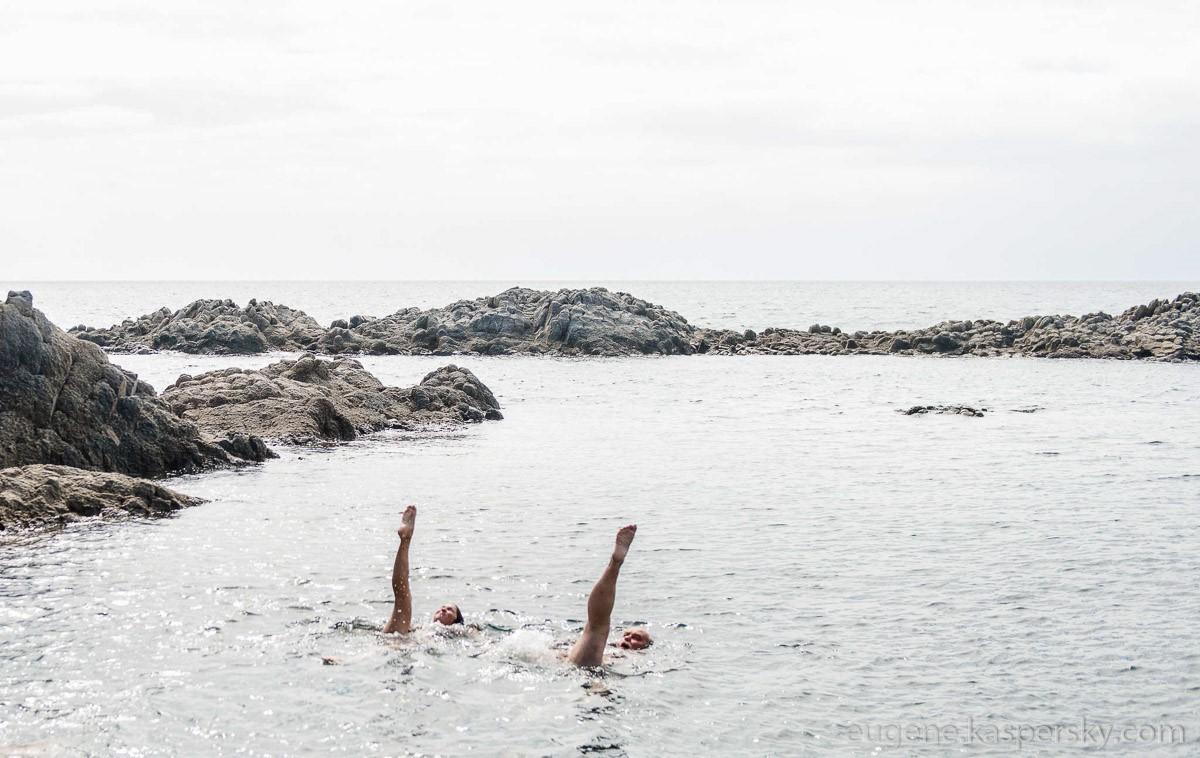 world-best-swim_52
